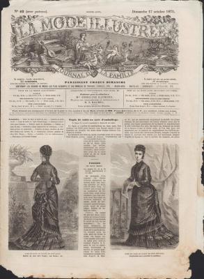 mode-illustree-1875-n42-p329