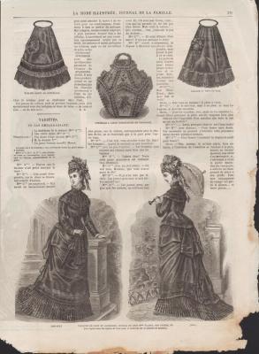 mode-illustree-1875-n42-p331