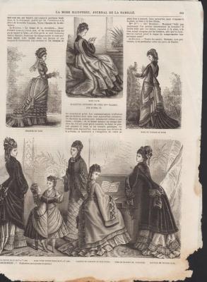 mode-illustree-1875-n42-p333