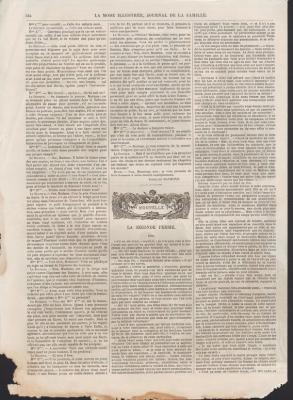 mode-illustree-1875-n42-p334