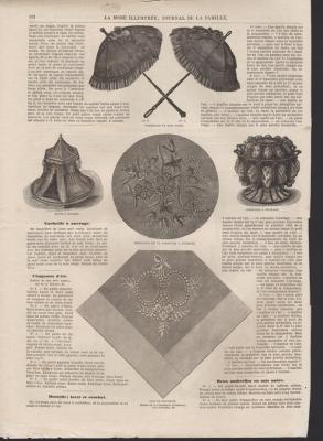mode-illustree-1876-n21-p162