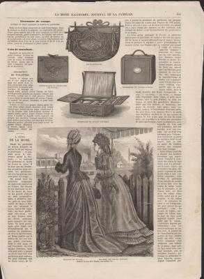mode-illustree-1876-n21-p163