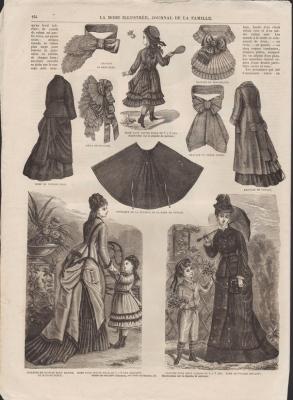 mode-illustree-1876-n21-p164