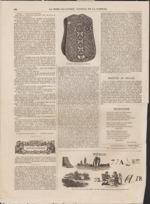 mode-illustree-1876-n21-p168