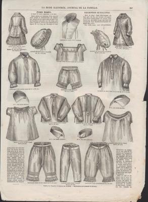 mode-illustree-1876-n34-p267