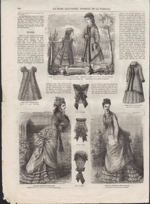 mode-illustree-1876-n34-p268
