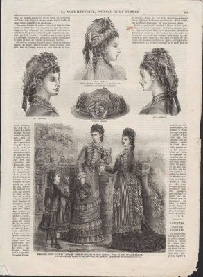 mode-illustree-1876-n34-p269
