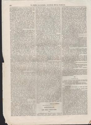 mode-illustree-1876-n34-p270