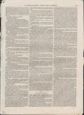 mode-illustree-1876-n34-p271