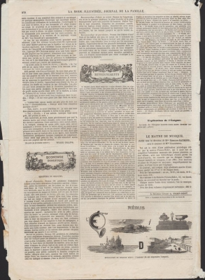 mode-illustree-1876-n34-p272