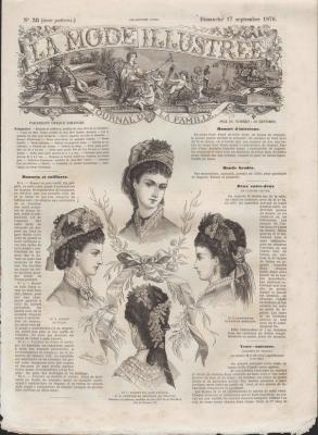 mode-illustree-1876-n38-p297