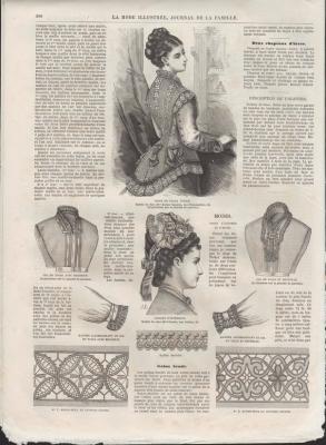mode-illustree-1876-n38-p298