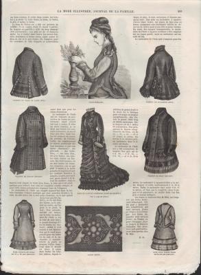 mode-illustree-1876-n38-p299
