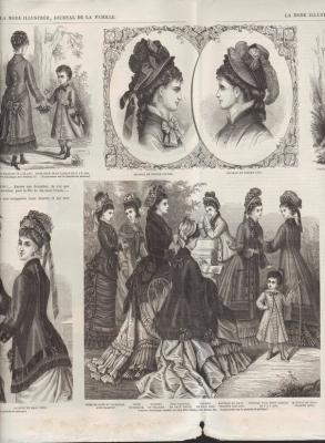mode-illustree-1876-n38-p300 301