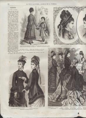 mode-illustree-1876-n38-p300