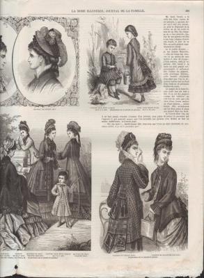 mode-illustree-1876-n38-p301