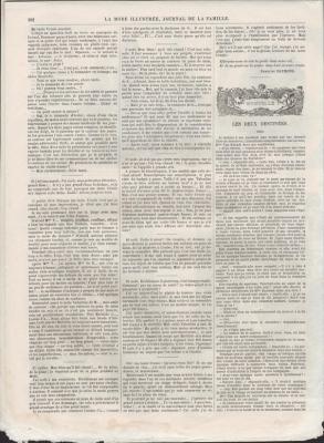 mode-illustree-1876-n38-p302