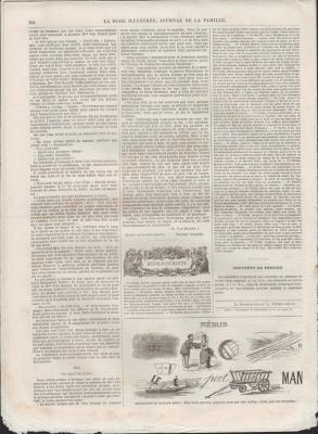 mode-illustree-1876-n38-p304