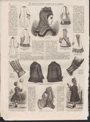 mode-illustree-1876-40-314