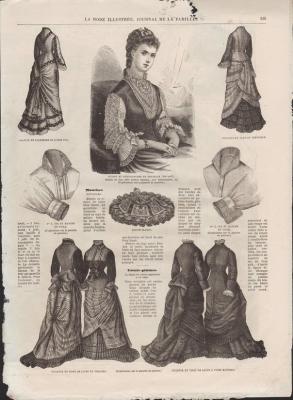 mode-illustree-1876-40-315