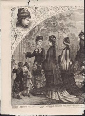 mode-illustree-1876-40-316