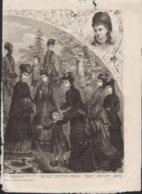 mode-illustree-1876-40-317