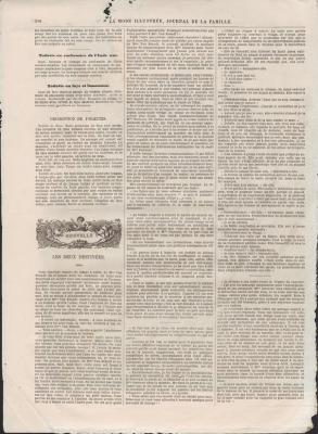 mode-illustree-1876-40-318