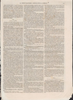 mode-illustree-1876-40-319