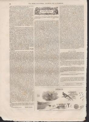mode-illustree-1876-40-320