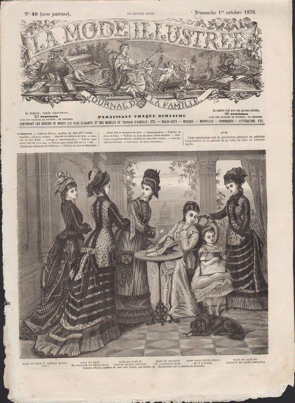 mode-illustree-1876-40-313