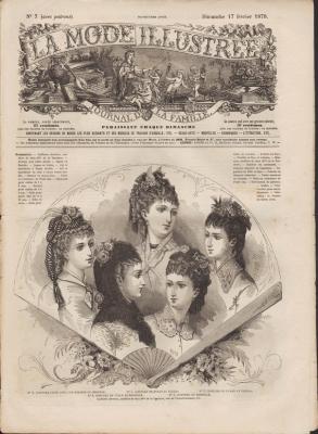mode-illustree-1878-n7-p49