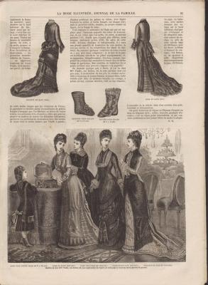 mode-illustree-1878-n7-p51