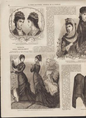 mode-illustree-1878-n7-p52