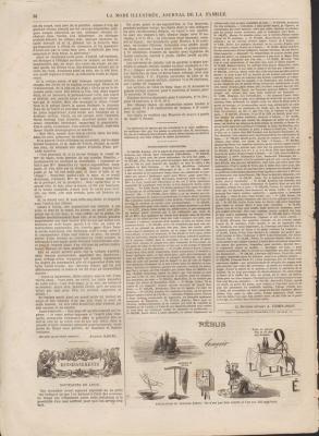 mode-illustree-1878-n7-p56