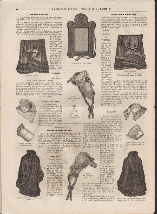 mode-illustree-1878-n7-p50