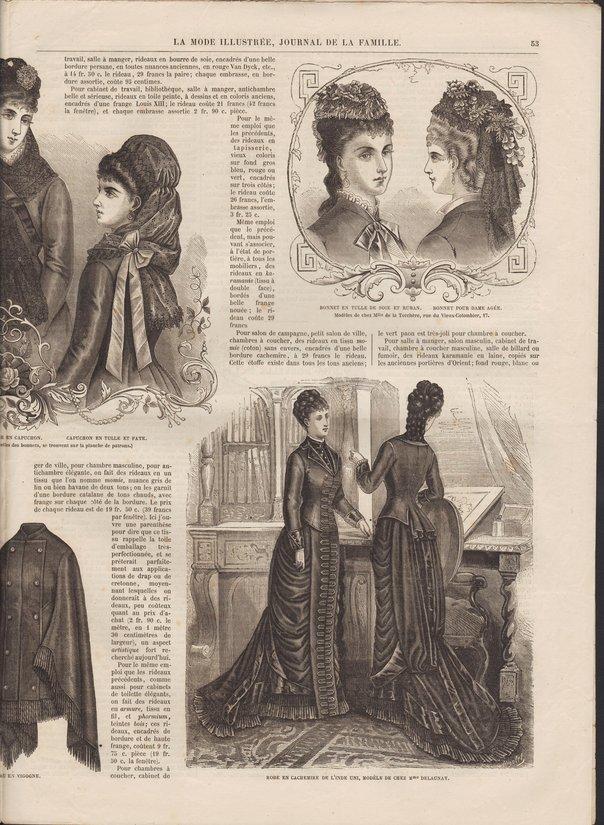 mode-illustree-1878-n7-p53
