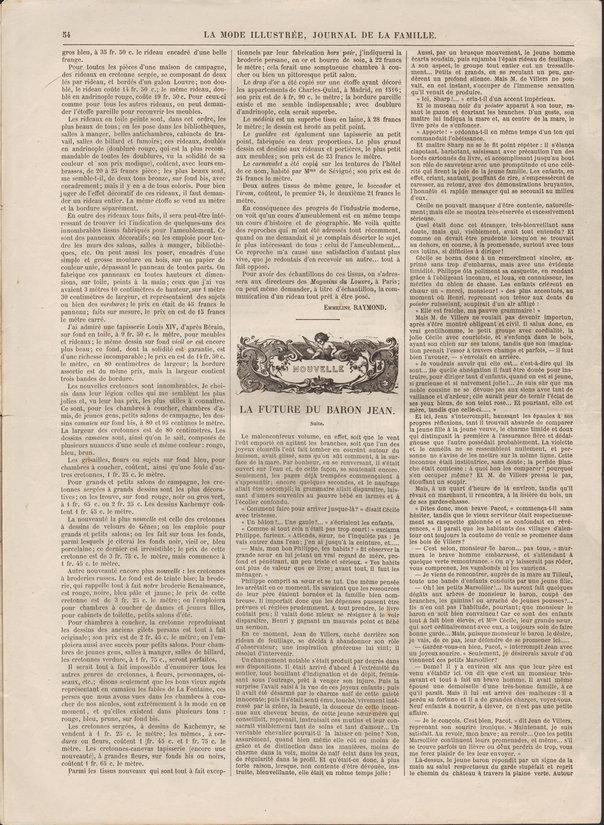 mode-illustree-1878-n7-p54
