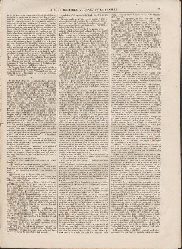 mode-illustree-1878-n7-p55