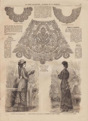 mode illustrée 1878-22-171