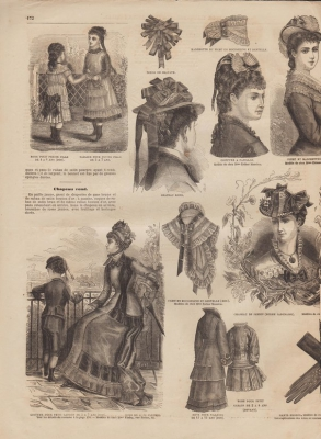 mode illustrée 1878-22-172