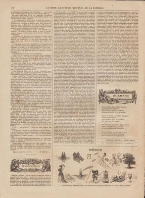 mode illustrée 1878-22-176