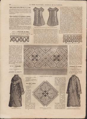 mode-illustree-1878-n27-p210