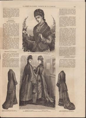 mode-illustree-1878-n27-p211