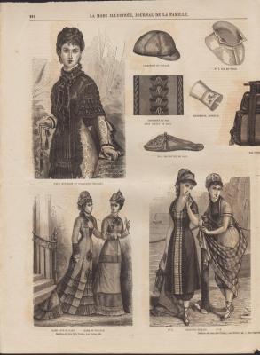 mode-illustree-1878-n27-p212