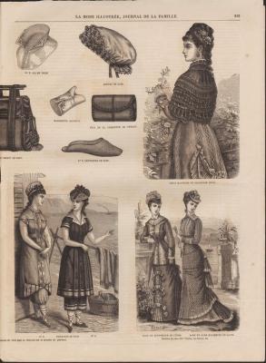 mode-illustree-1878-n27-p213