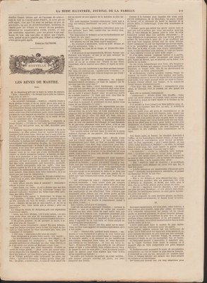 mode-illustree-1878-n27-p215
