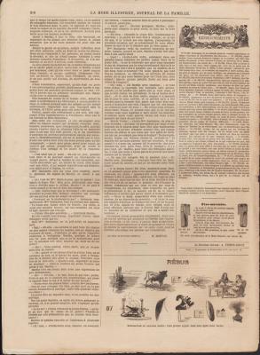 mode-illustree-1878-n27-p216