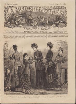 mode-illustree-1878-n36-p