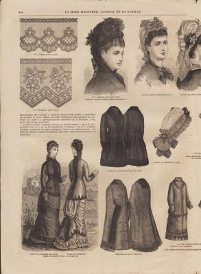 mode-illustree-1878-n36-p284