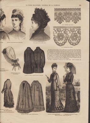 mode-illustree-1878-n36-p285